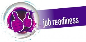 Job readiness
