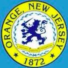 Orange, NJ